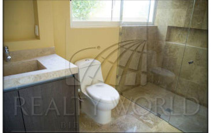 Foto de casa en venta en 146, jurica, querétaro, querétaro, 1658055 no 08