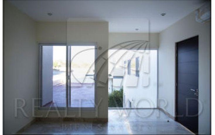 Foto de casa en venta en 146, jurica, querétaro, querétaro, 1658055 no 09