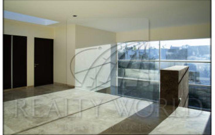Foto de casa en venta en 146, jurica, querétaro, querétaro, 1658055 no 11