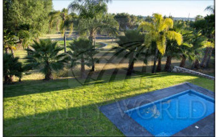 Foto de casa en venta en 146, jurica, querétaro, querétaro, 1658055 no 12