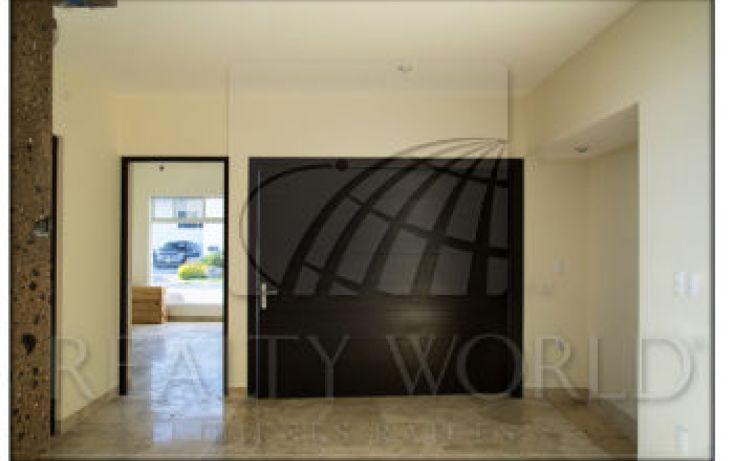Foto de casa en venta en 146, jurica, querétaro, querétaro, 1658055 no 15