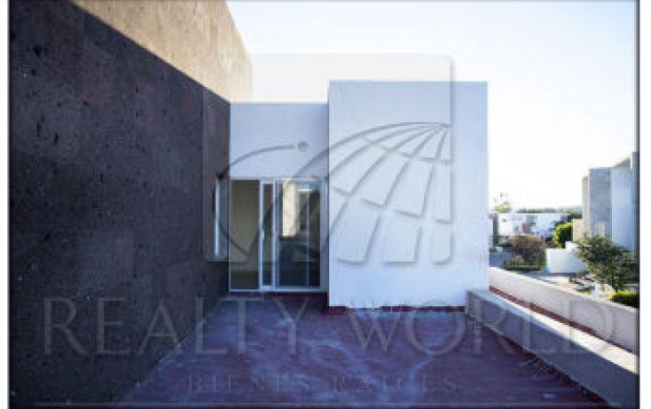 Foto de casa en venta en 146, jurica, querétaro, querétaro, 1658055 no 17