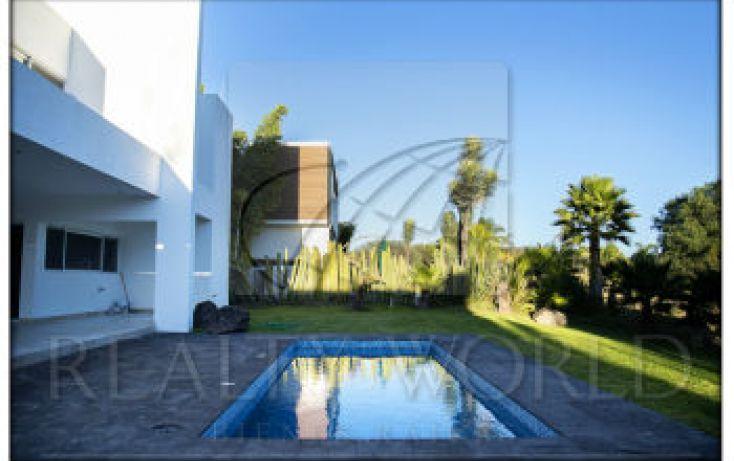 Foto de casa en venta en 146, jurica, querétaro, querétaro, 1658055 no 18