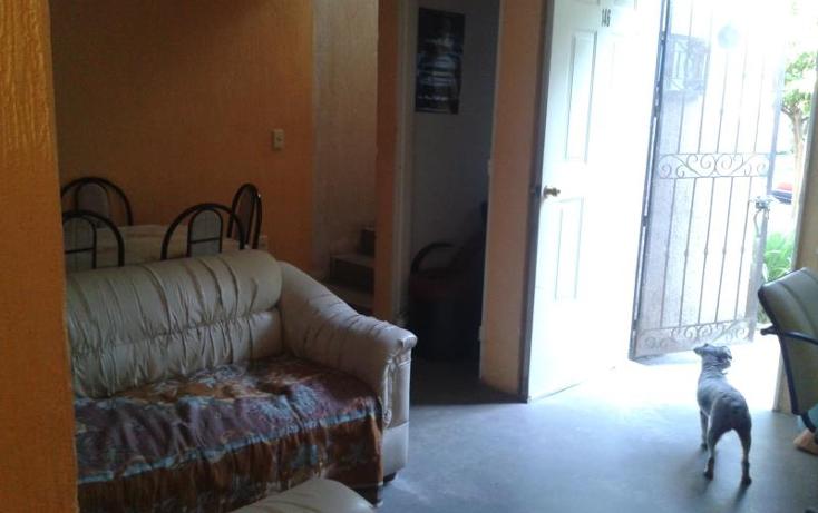 Foto de casa en venta en  146, lomas de san agustin, tlajomulco de z??iga, jalisco, 1746123 No. 04