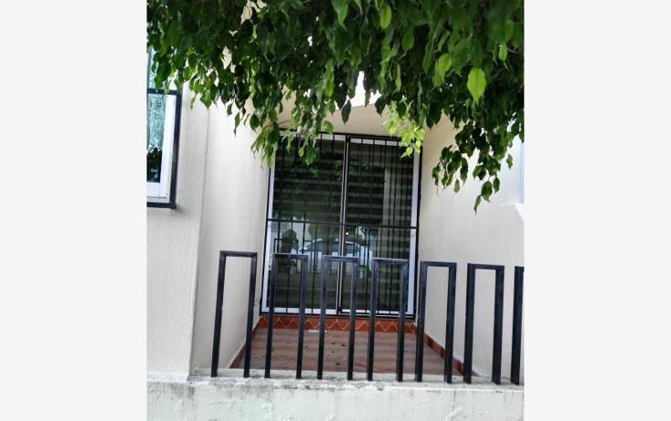 Foto de casa en renta en  146, rinconada coapa 1a sección, tlalpan, distrito federal, 2841060 No. 04