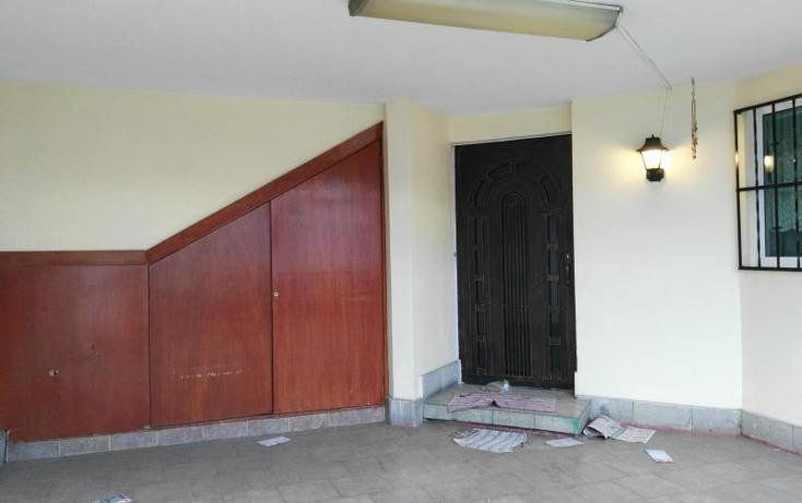 Foto de casa en renta en  146, rinconada coapa 1a sección, tlalpan, distrito federal, 2841060 No. 08