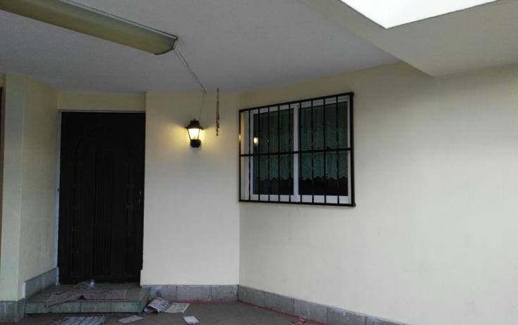 Foto de casa en renta en  146, rinconada coapa 1a sección, tlalpan, distrito federal, 2841060 No. 09