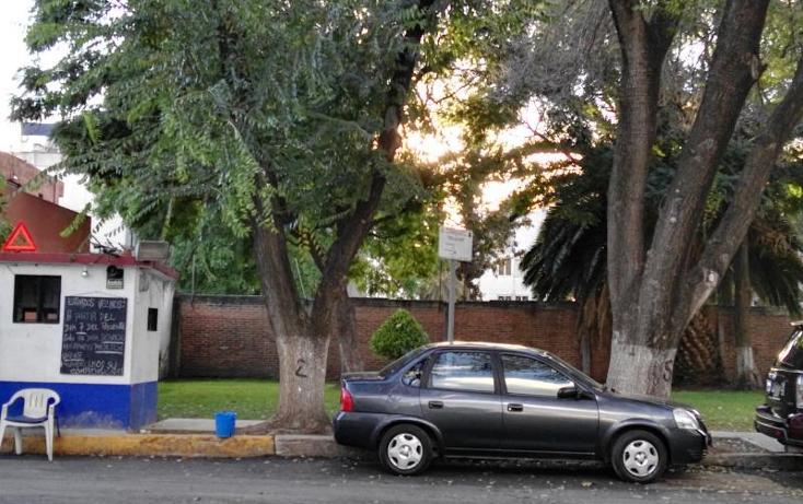 Foto de casa en renta en  146, rinconada coapa 1a sección, tlalpan, distrito federal, 2841060 No. 10