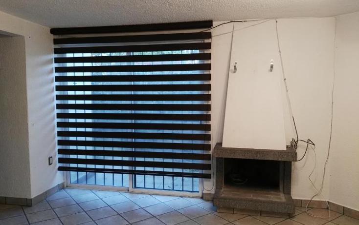 Foto de casa en renta en  146, rinconada coapa 1a sección, tlalpan, distrito federal, 2841060 No. 12