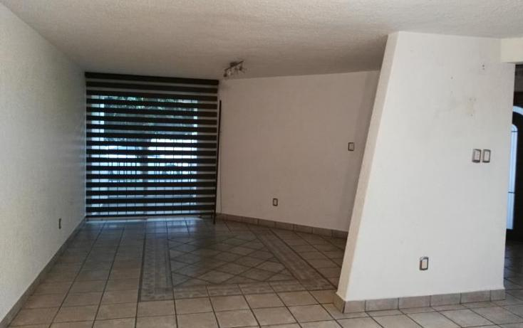 Foto de casa en renta en  146, rinconada coapa 1a sección, tlalpan, distrito federal, 2841060 No. 13