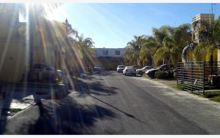 Foto de casa en venta en  1460, real del valle, tlajomulco de z??iga, jalisco, 1786934 No. 02
