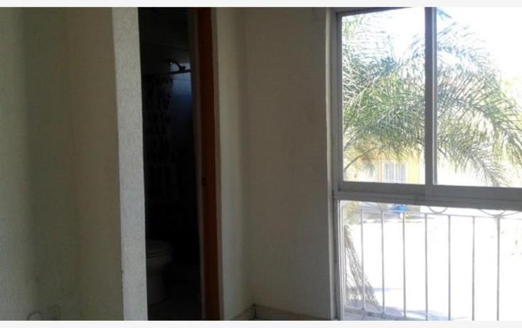 Foto de casa en venta en  1460, real del valle, tlajomulco de z??iga, jalisco, 1786934 No. 06