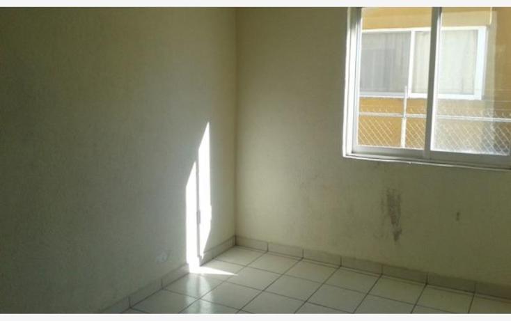 Foto de casa en venta en  1460, real del valle, tlajomulco de z??iga, jalisco, 1786934 No. 07