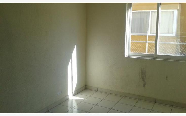 Foto de casa en venta en  1460, real del valle, tlajomulco de z??iga, jalisco, 1902506 No. 08