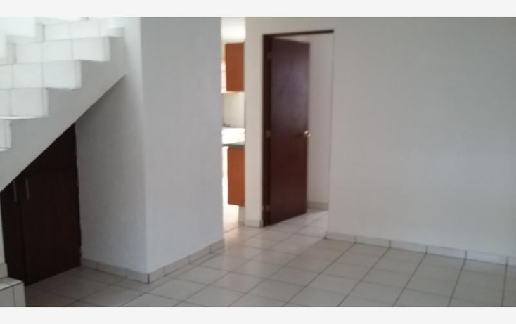 Foto de casa en venta en  1464, real del valle, tlajomulco de z??iga, jalisco, 2010872 No. 02