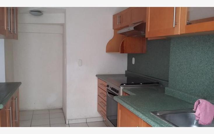 Foto de casa en venta en  1464, real del valle, tlajomulco de z??iga, jalisco, 2010872 No. 05