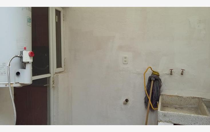 Foto de casa en venta en  1464, real del valle, tlajomulco de z??iga, jalisco, 2010872 No. 06
