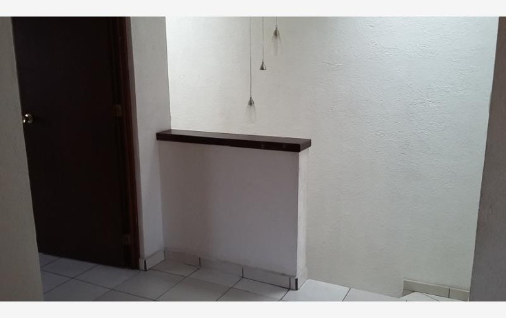 Foto de casa en venta en  1464, real del valle, tlajomulco de z??iga, jalisco, 2010872 No. 12