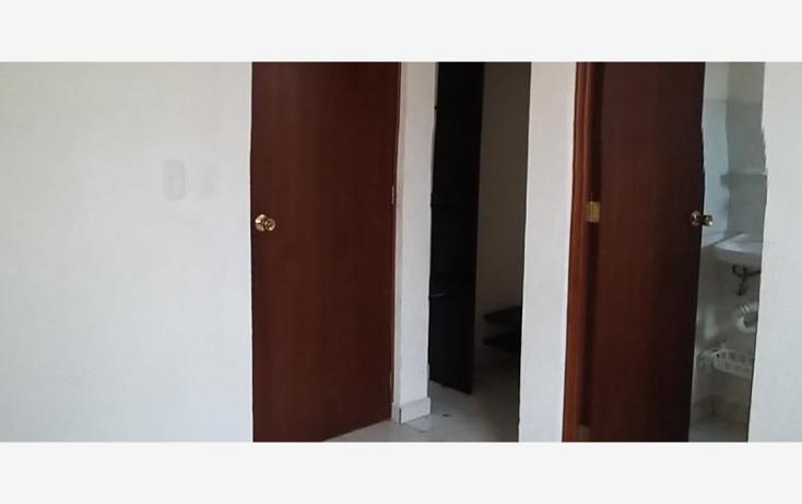 Foto de casa en venta en  1464, real del valle, tlajomulco de z??iga, jalisco, 2010872 No. 19