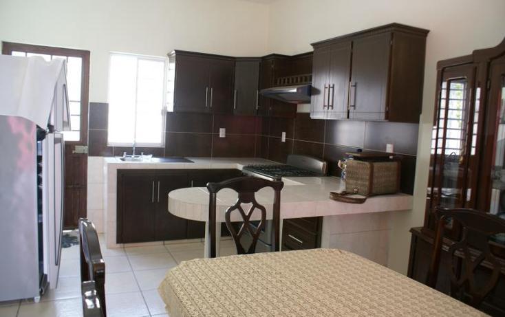 Foto de casa en venta en lirio 1469, lázaro cárdenas, colima, colima, 1534664 No. 07