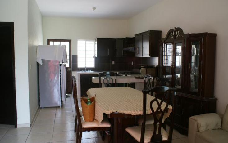 Foto de casa en venta en lirio 1469, lázaro cárdenas, colima, colima, 1534664 No. 08