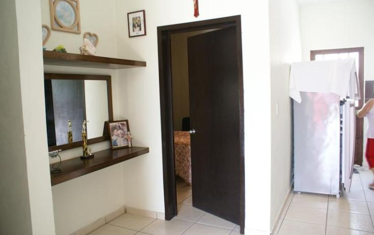 Foto de casa en venta en  1469, lázaro cárdenas, colima, colima, 1534664 No. 09