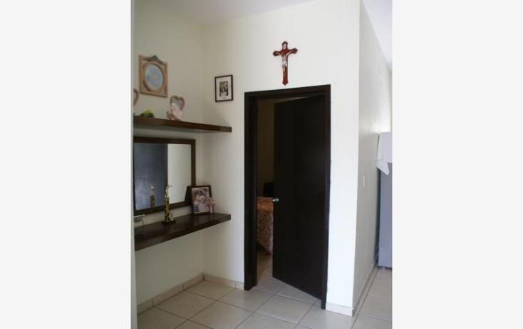 Foto de casa en venta en lirio 1469, lázaro cárdenas, colima, colima, 1534664 No. 10
