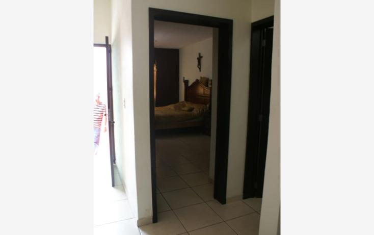Foto de casa en venta en lirio 1469, lázaro cárdenas, colima, colima, 1534664 No. 12