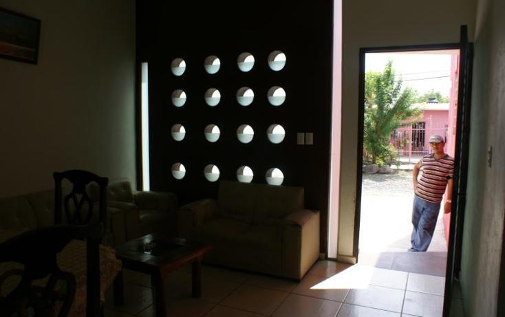 Foto de casa en venta en lirio 1469, lázaro cárdenas, colima, colima, 1534664 No. 13