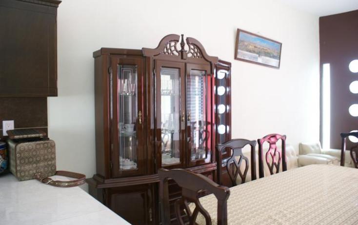 Foto de casa en venta en  1469, lázaro cárdenas, colima, colima, 1534664 No. 15