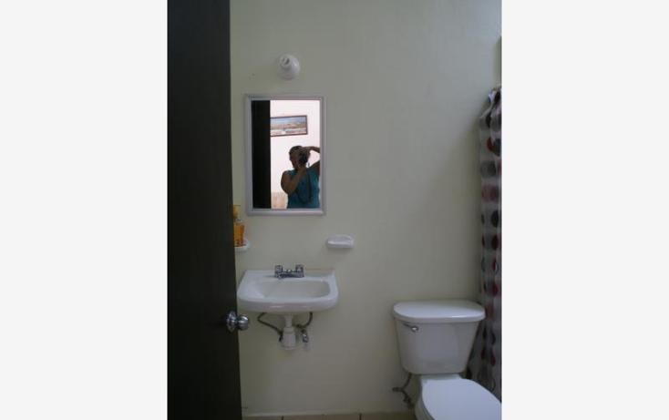 Foto de casa en venta en lirio 1469, lázaro cárdenas, colima, colima, 1534664 No. 17
