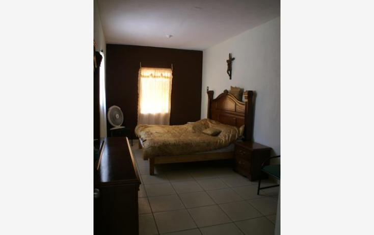 Foto de casa en venta en  1469, lázaro cárdenas, colima, colima, 1534664 No. 23