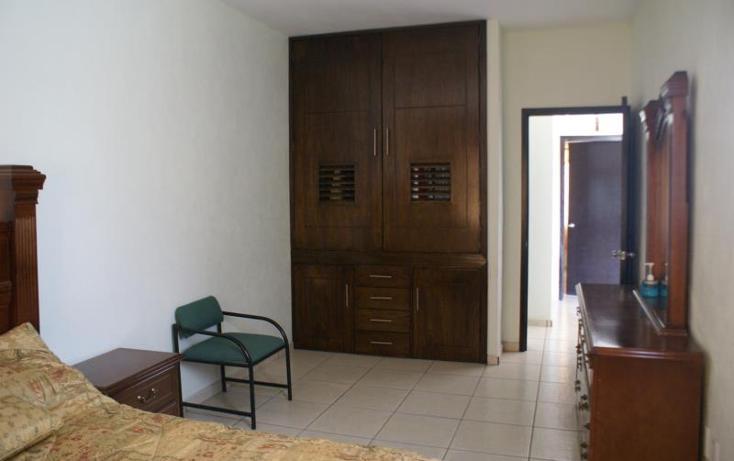 Foto de casa en venta en  1469, lázaro cárdenas, colima, colima, 1534664 No. 25