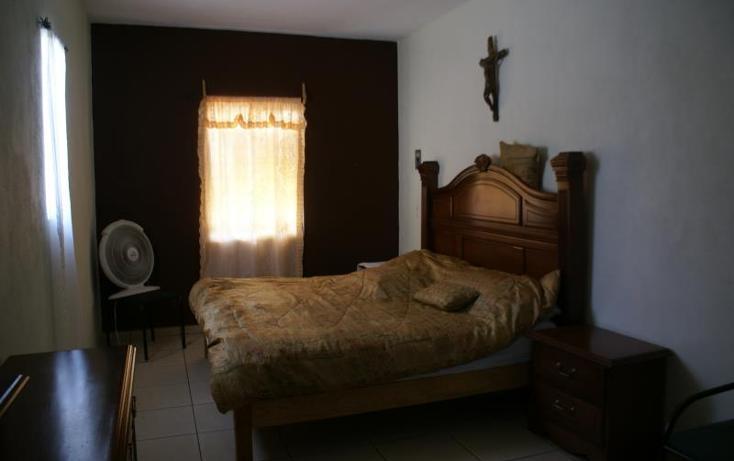 Foto de casa en venta en  1469, lázaro cárdenas, colima, colima, 1534664 No. 28