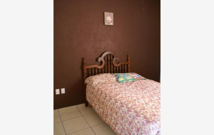 Foto de casa en venta en lirio 1469, lázaro cárdenas, colima, colima, 1534664 No. 30