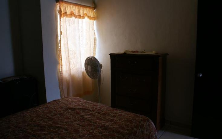 Foto de casa en venta en  1469, lázaro cárdenas, colima, colima, 1534664 No. 31