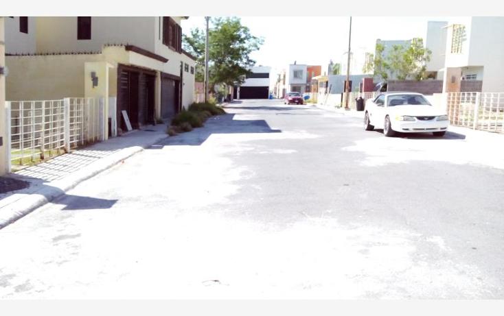 Foto de casa en venta en  147, bugambilias, reynosa, tamaulipas, 1740978 No. 03