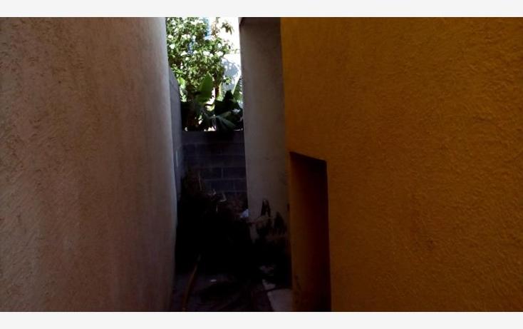 Foto de casa en venta en  147, bugambilias, reynosa, tamaulipas, 1740978 No. 04