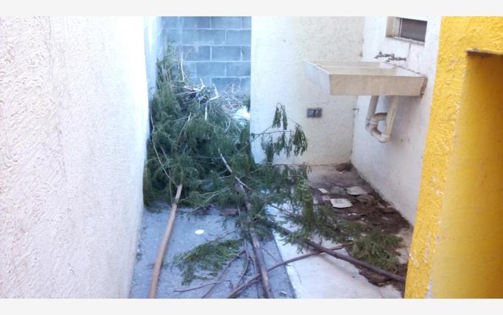 Foto de casa en venta en  147, bugambilias, reynosa, tamaulipas, 1740978 No. 06