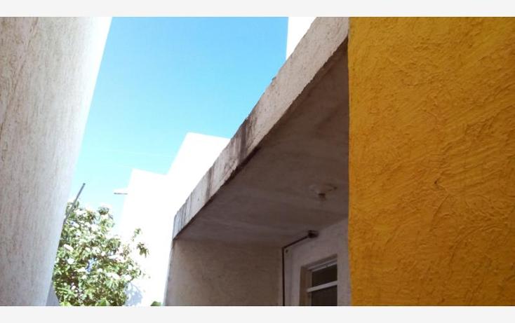 Foto de casa en venta en  147, bugambilias, reynosa, tamaulipas, 1740978 No. 07