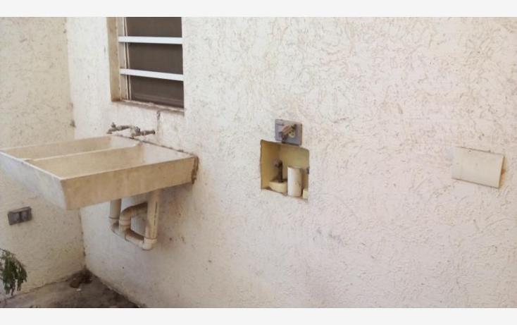 Foto de casa en venta en  147, bugambilias, reynosa, tamaulipas, 1740978 No. 08