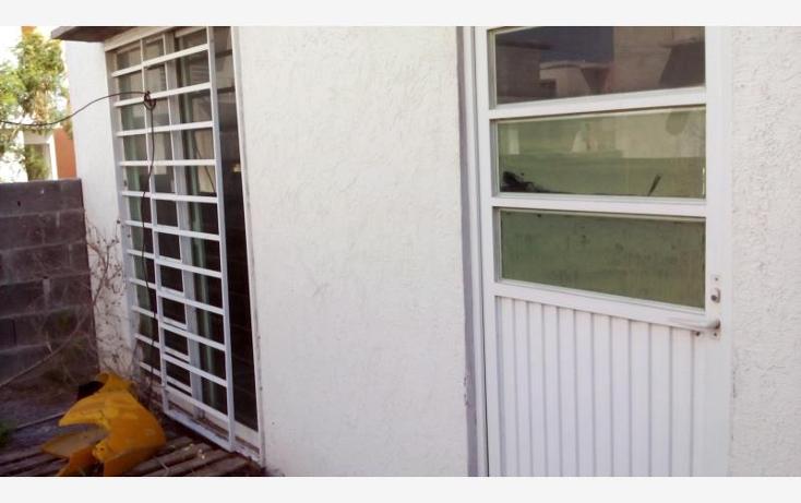 Foto de casa en venta en  147, bugambilias, reynosa, tamaulipas, 1740978 No. 10