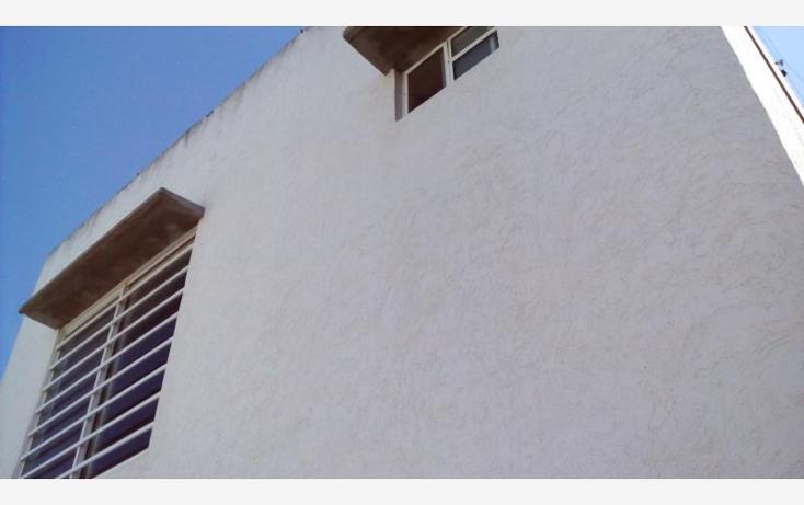 Foto de casa en venta en  147, bugambilias, reynosa, tamaulipas, 1740978 No. 11