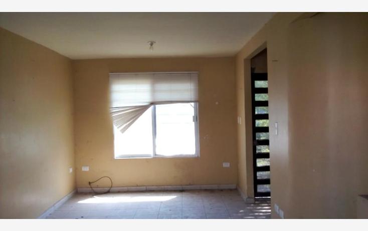 Foto de casa en venta en  147, bugambilias, reynosa, tamaulipas, 1740978 No. 12