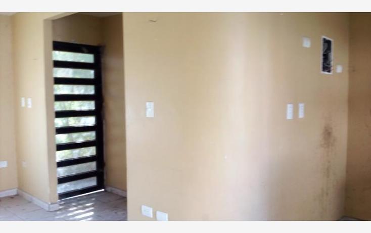 Foto de casa en venta en  147, bugambilias, reynosa, tamaulipas, 1740978 No. 13