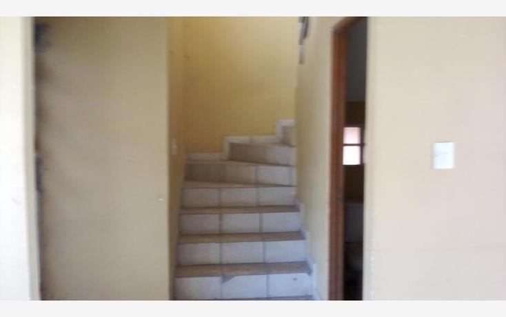 Foto de casa en venta en  147, bugambilias, reynosa, tamaulipas, 1740978 No. 14