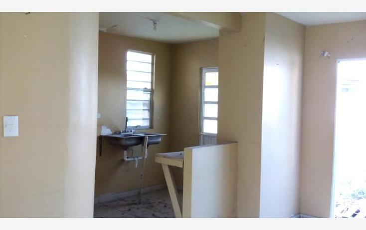 Foto de casa en venta en  147, bugambilias, reynosa, tamaulipas, 1740978 No. 15