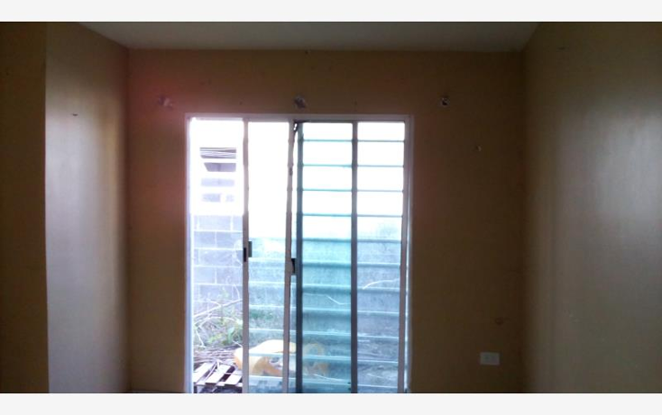 Foto de casa en venta en  147, bugambilias, reynosa, tamaulipas, 1740978 No. 16