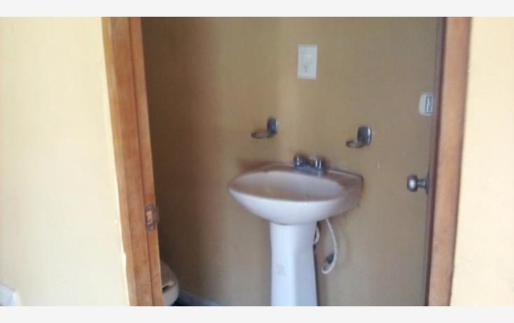 Foto de casa en venta en  147, bugambilias, reynosa, tamaulipas, 1740978 No. 17