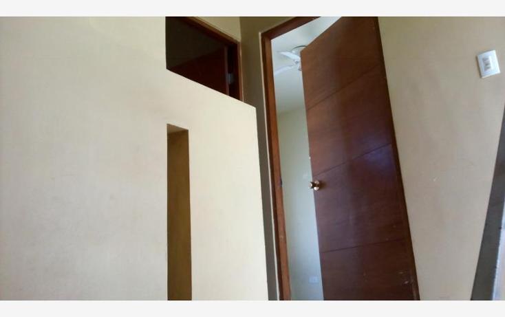 Foto de casa en venta en  147, bugambilias, reynosa, tamaulipas, 1740978 No. 20